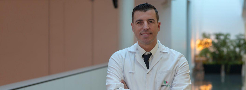 Dr Delon La Puma